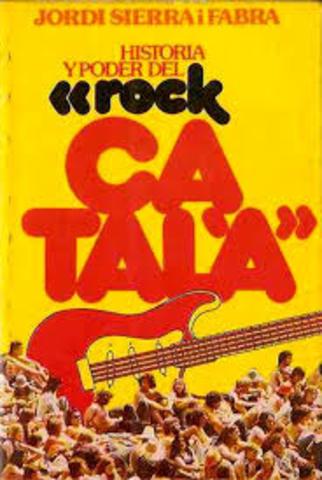 Rock Català