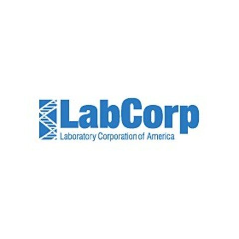 Lab Corp Laboratory Assistant
