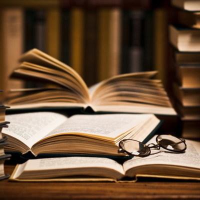 Праздники, связанные с книгой timeline