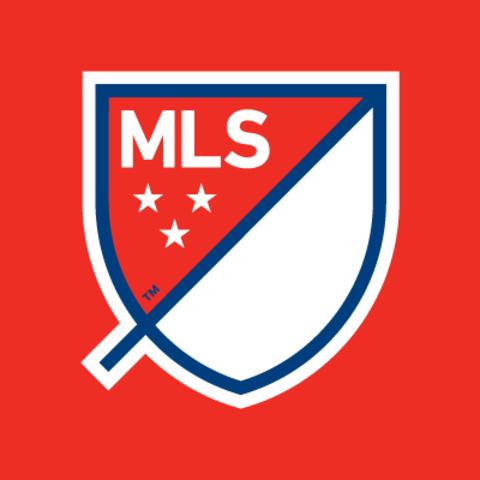 MLS Established