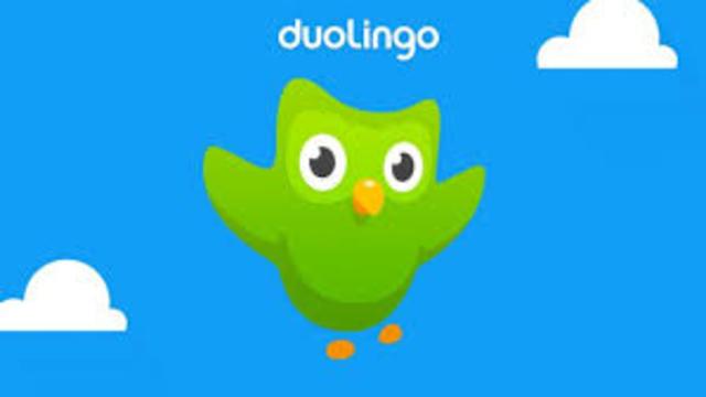 Duoligo