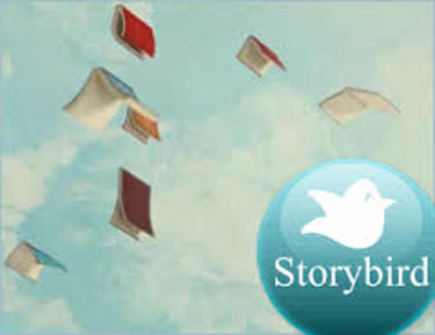storybirth