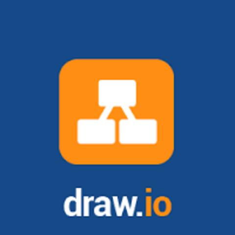 Draw IO