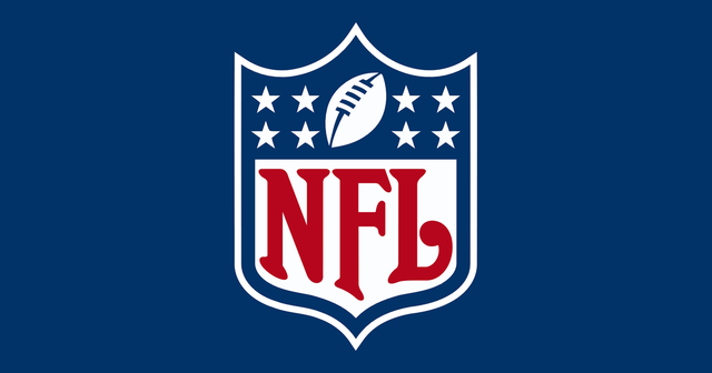 Creation of The NFL
