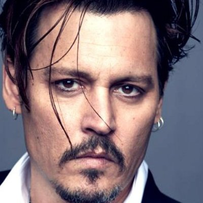 Biografía cinematográfica Johnny Depp timeline