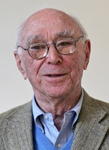 Compleat Educator (Jerome Bruner)