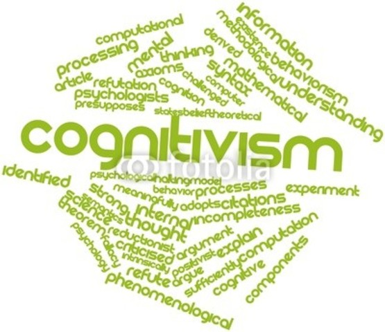 Benefits of Cognitivism