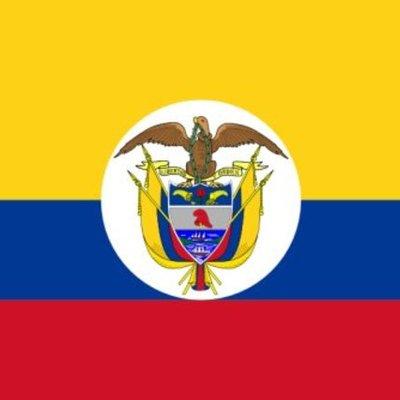 Colombia desde 1800 hasta nuestros dias  timeline
