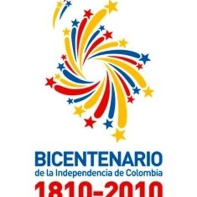 Evolución Historico política del Estado Colombiano a partir de su Independencia timeline