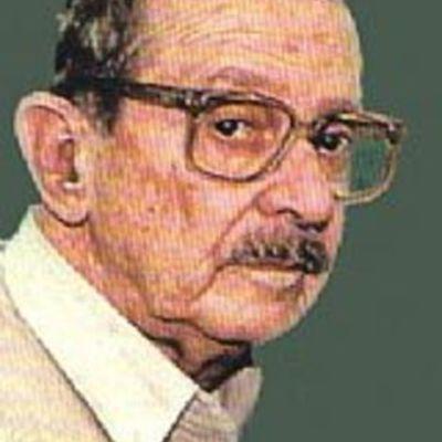 Nelson Werneck Sodré 1911-1999 timeline
