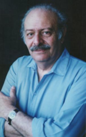 Jorge Visca