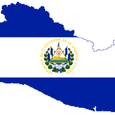 Participación ciudadana para la consolidación de cambios políticos en El Salvador (1910-2009) timeline