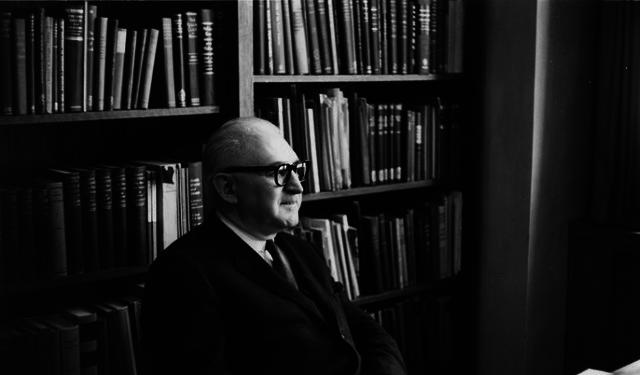 Harold Laswell Fundamentación teórica