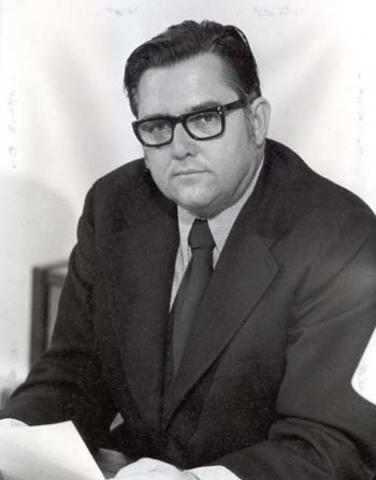 David Berlo Fundamentación Teórica