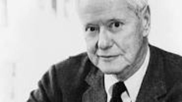 Robert Merton: Teoria estructural y social Aportes criticos