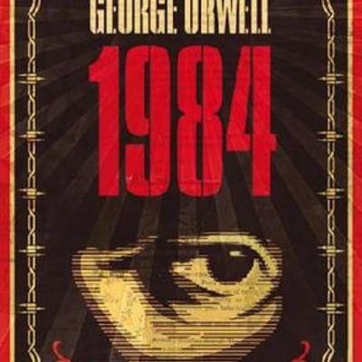 1984 timeline