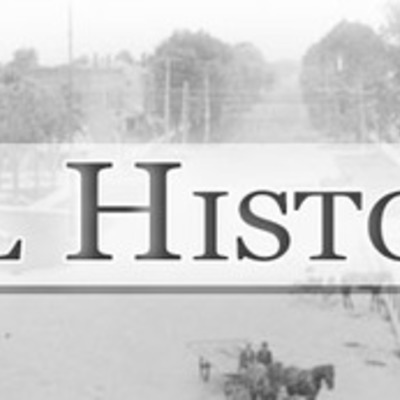 About the local history: Istanbul, Kulupenai, Pobiedziska,Rhodes,Svishtov. timeline