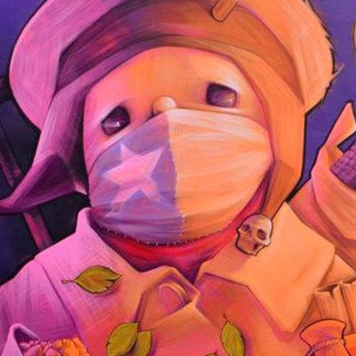 Historia del Arte en Chile hasta los 60's timeline