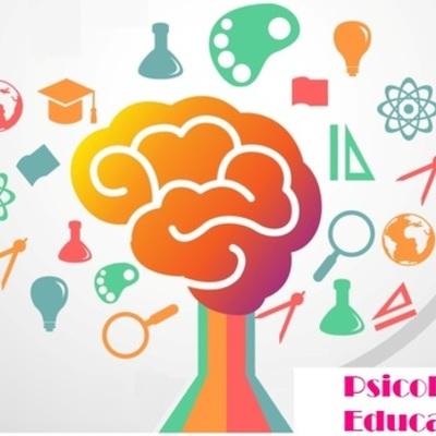 Psicología de la Educación timeline