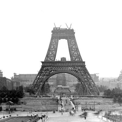 Evolução Histórico-Conceitual do Turismo timeline