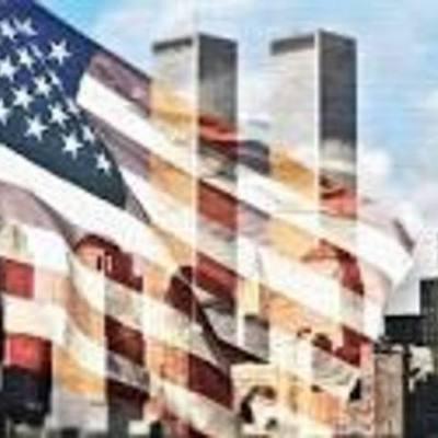911 Memorial Attack Timeline