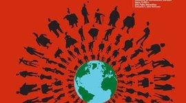 Jovenes, Internet y Movimientos Antiglobalización timeline