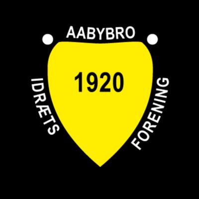 Aabybro Idrætsforenings Svømmeafdelings Historie timeline