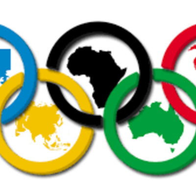 Summer Olympics timeline