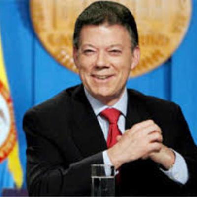 Presidentes Colombianos desde 1898 hasta 1978 timeline