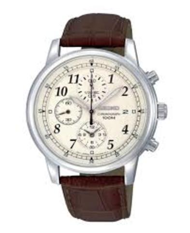 El Reloj Timelines El Reloj TimelineTimetoast TimelineTimetoast 8kn0PwO