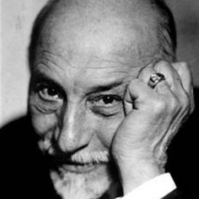 Luigi Pirandello timeline