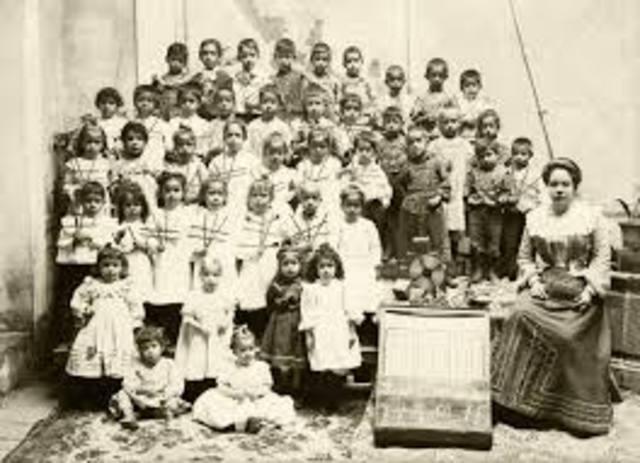 Año 1903