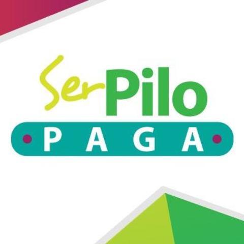 Periodo 2014-II