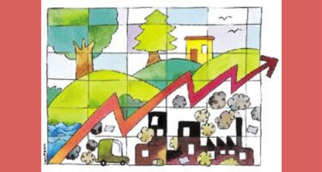Estrategias de Conservación Mundial