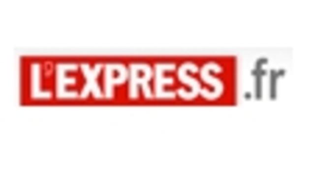 L'express révèle que Woerth a recommandé De Maistre pour la Légion d'honneur