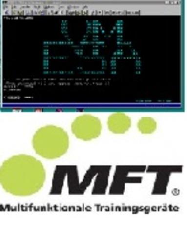 1972MFT (sistema operativo)