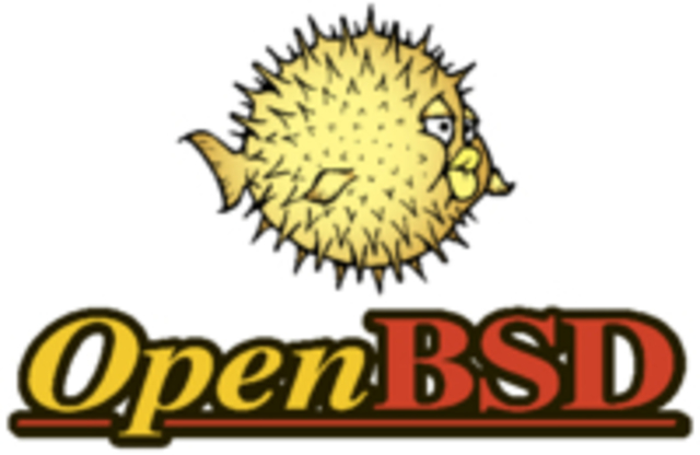 1995 Open BSD
