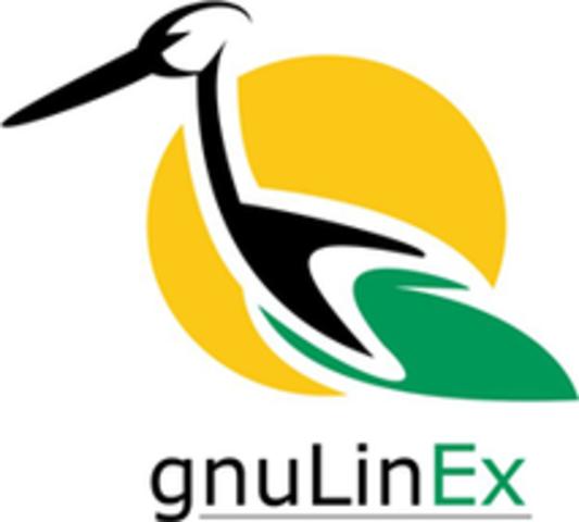 2002 gnulinex