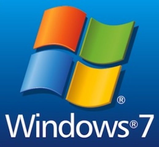 2009 Windows 7 y 2009 JNode 0.2.8