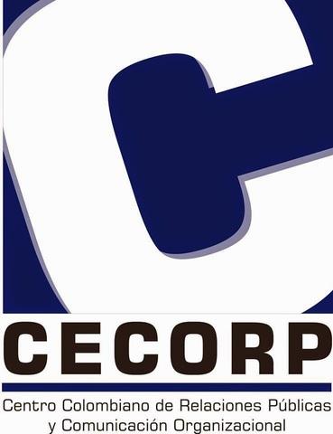 Se crea la CECORP