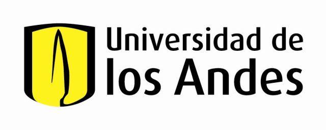 La universidad de los Andes encuentra 93 Compañías