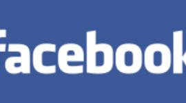 Incursión del facebook en bogota timeline