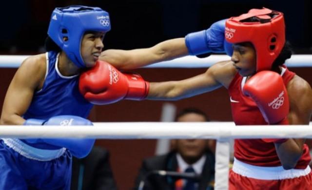 Londres 2012: primeros Juegos Olímpicos con participación de mujeres en todos los deportes
