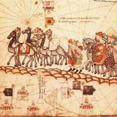 ETIMOLOGIA DE LA PALABRA TURISMO  timeline