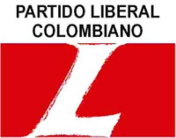Partido Liberal Colombiano