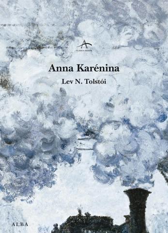 Publicación de la novela Ana Karenina.