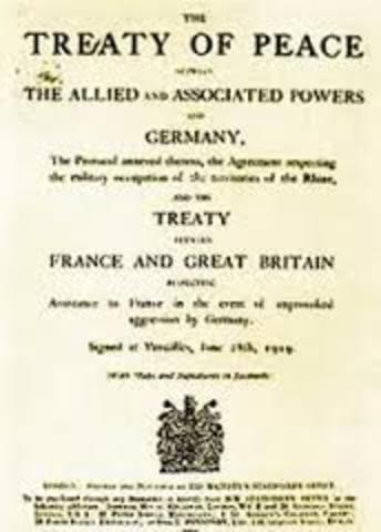 Tratado de Frankfurt