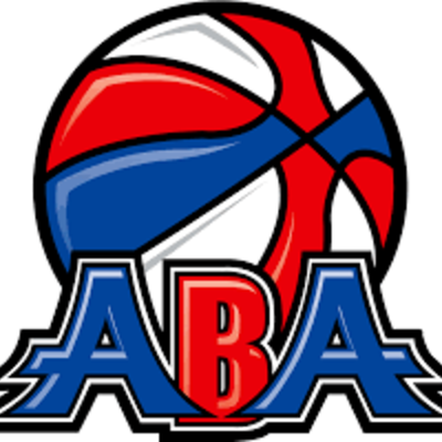 History of the ABA timeline