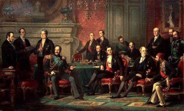 Unificación de Rumania