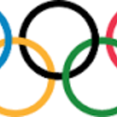 Olympic Moments that Changed History timeline